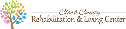 Clark County Rehab and Living Center