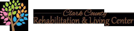 Clark County Rehab and Living Center Leadership Team